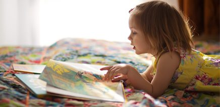 Encourage_Kids_to_Love_Reading_with_These_Literacy_Day_Activities_image_of_topic
