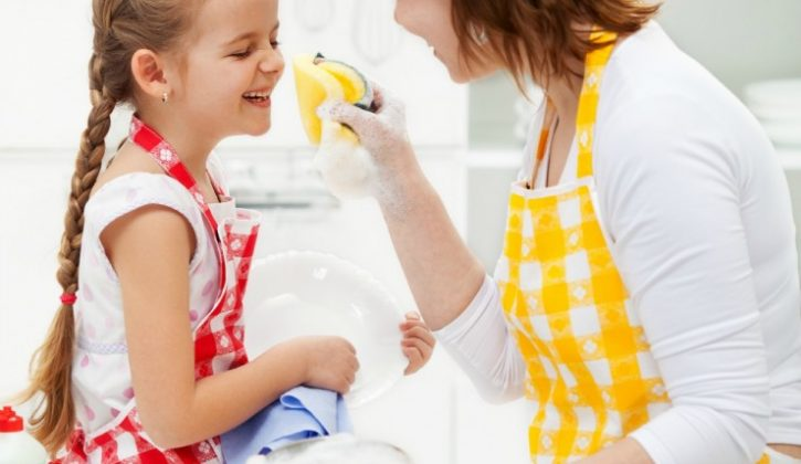 How-to-Make-Chores-Fun-for-Kids