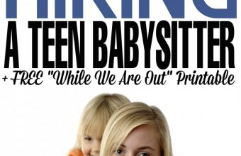 Safety-tips-for-hiring-a-teen-babysitter