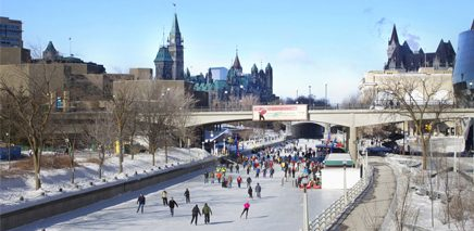 march_break_in_Ottawa_events_2016