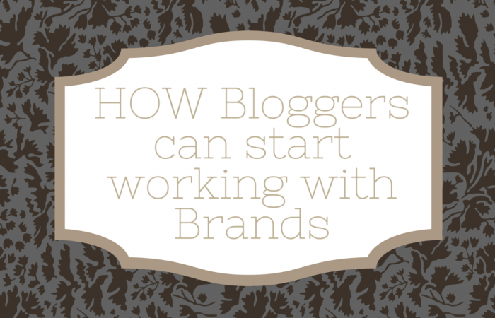 bloggers-and-brands