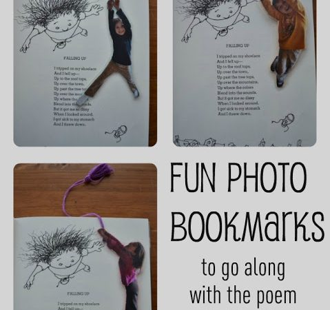 bookmarkcollage