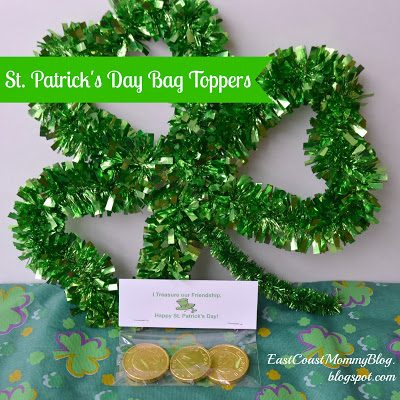 St.Patrick27sDaybagtoppers