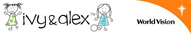 20150425125044-IvyAlex_WorldVision2