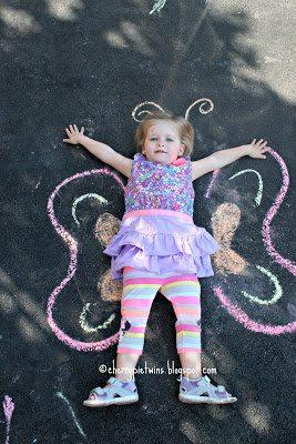 chalkbutterfly1