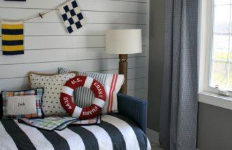 nautical_boy_room