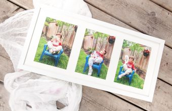 Fathers-Day-Photo-Frame-Intro