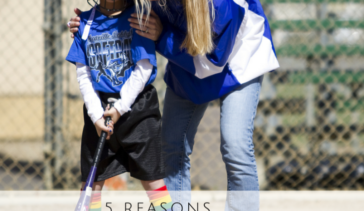 5-Reasons-to-coach-your-childs-sports