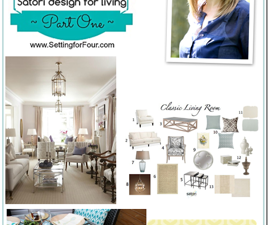 Designer-Interview-with-Satori-Design-for-Living-from-Setting-for-Four_thumb1
