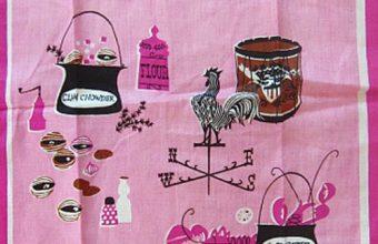 Pat-Prichard-Vintage-Tea-Towel