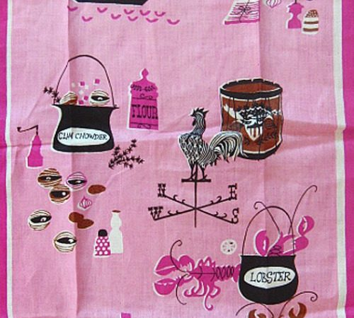Pat-Prichard-Vintage-Tea-Towel
