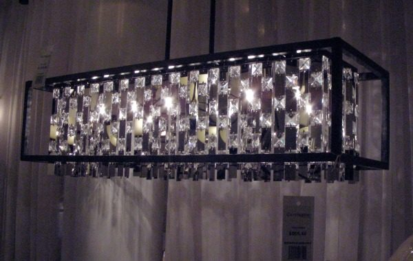 DVI-Amethyst-Light-Fixture