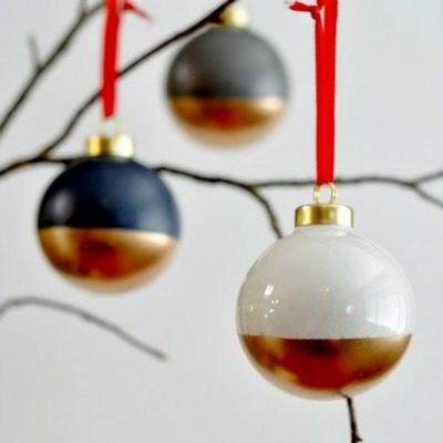 Gold-Dipped-Ornaments-Suburble.com_