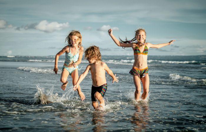 summer-to-do-list