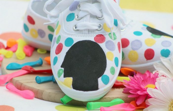 inside-out-shoes-4-5