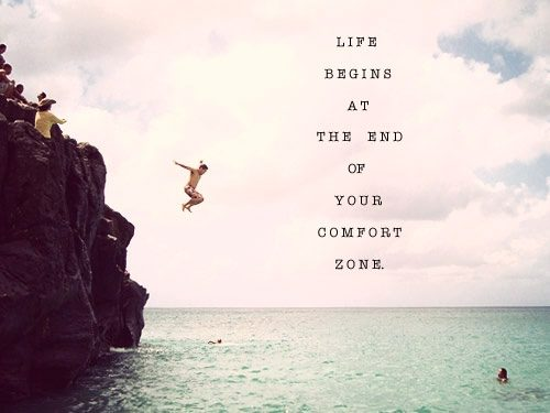 Life-begins-at-the-end-of-your-comfort-zone.