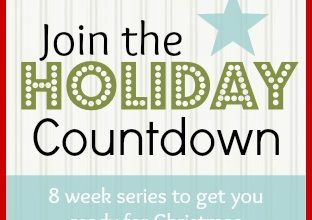 Holiday-Countdown-Series-2013-1