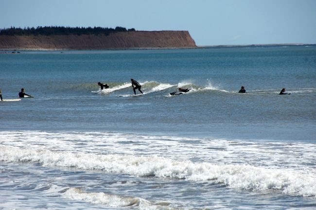 Surfing-in-Canada-credit-Wally-Hayes