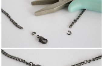 How-to-make-a-chain