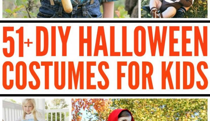 kids-halloween-costumes-withtext1