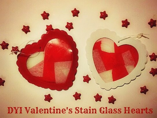 DYI-Valentines-Stain-Glass-Heart2