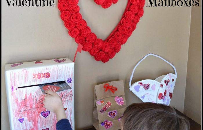 CBC_valentinemailboxes_withwatermark