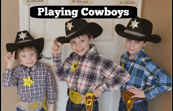 playingcowboys