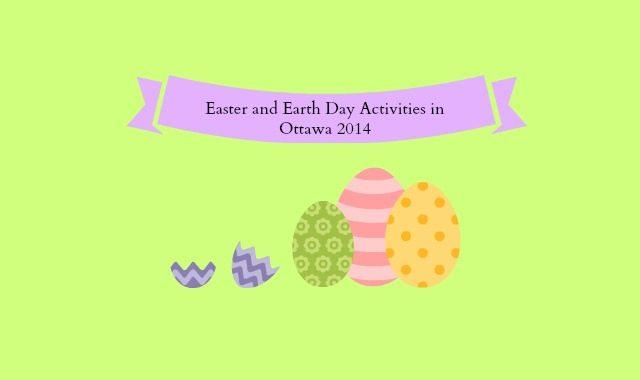 easter-activites-ottawa-2014