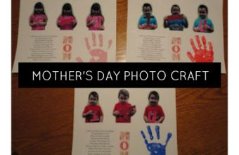 mothers_day_photo_craft
