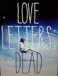 Cover.Love-Letters-to-the-Dead1-1