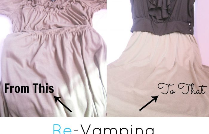Re-VampingMyDress13