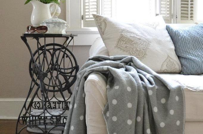 shabby-cottage-decor