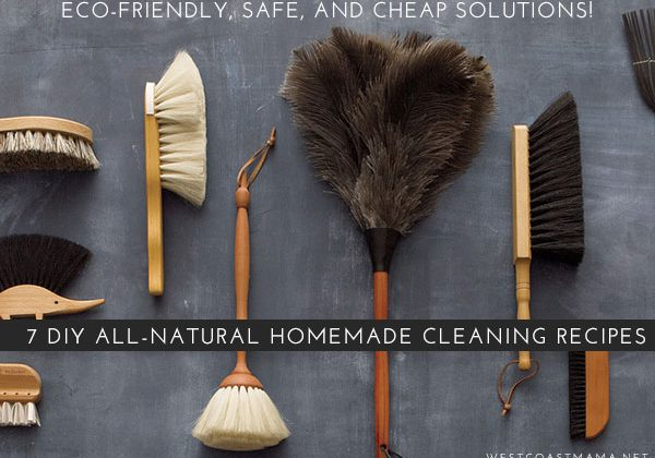 7-diy-home-cleaning-recipes