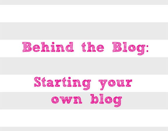 Starting-Your-Own-Blog-A-Pretty-Life