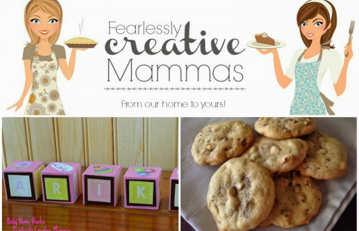 Fearlessly_Creative_Mamas_Collage