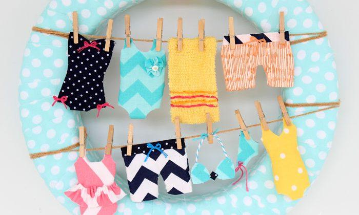 tiny-swimsuits