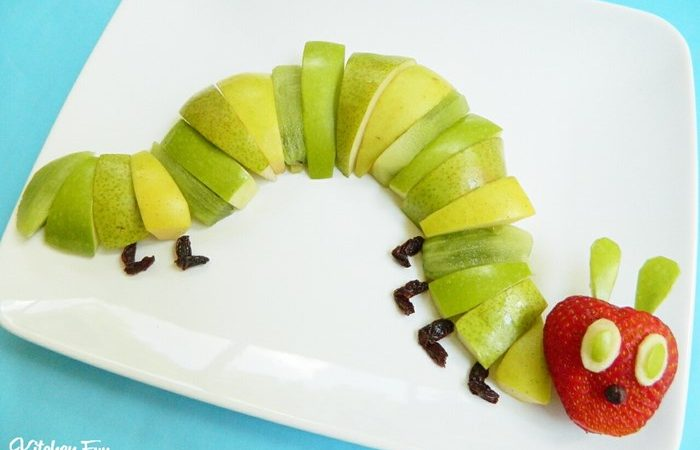 Very-Hungry-Caterpillar-Snack