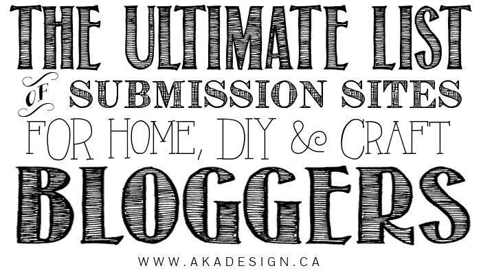 ultimate-list-of-submission-sites-for-bloggers-1