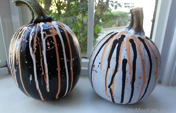 Pumpkin-Decorating-Ideas-Painted-Pumpkins-5