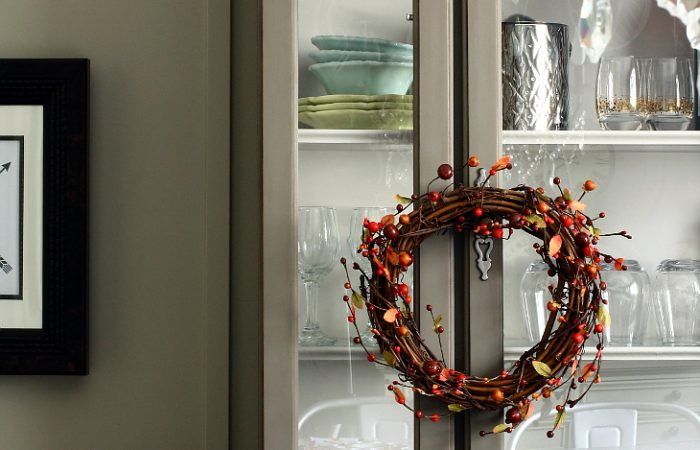 grapevine-and-berry-garland-wreath-for-fall