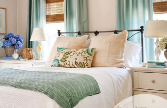bedroom-color-palette-decor