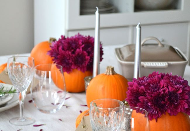 Thanksgiving-Table-A-Pretty-Life1