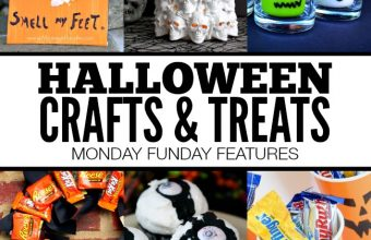Halloween-Crafts-and-Treats