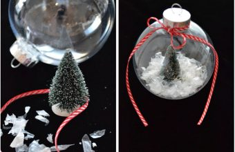 DIY-Snow-Globe-Ornament-A-Pretty-Life