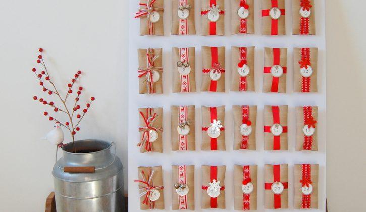 DIY-Advent-Calendar
