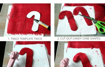 RED-BURLAP-CANDY-CANE-CRAFT