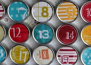 DIYAdventCalendar-tins-Makoodle-305x393