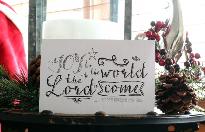 JOY-TO-THE-WORLD-THE-LORD-IS-COME-FREE-PRINTABLE