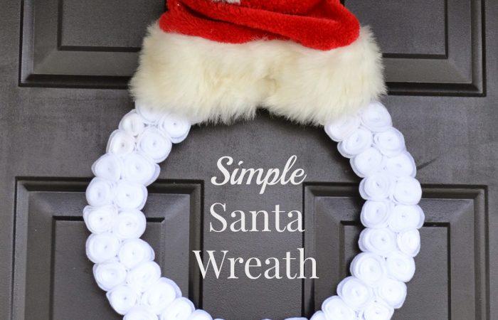 Santa_Wreath