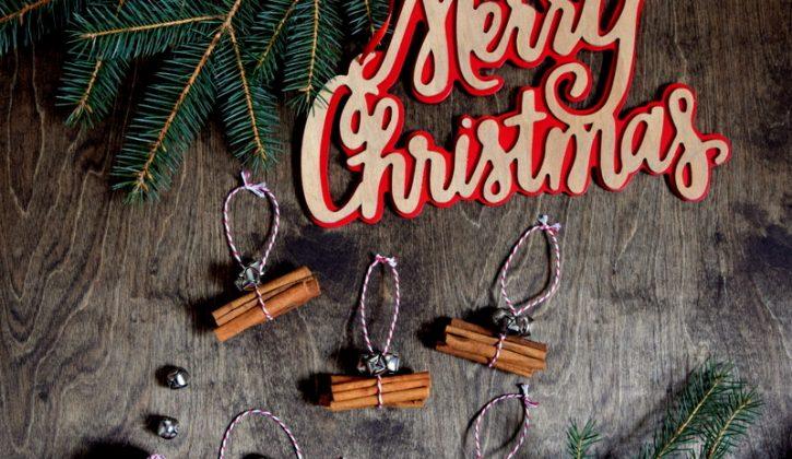 Cinnamon-Stick-Ornaments-northstory